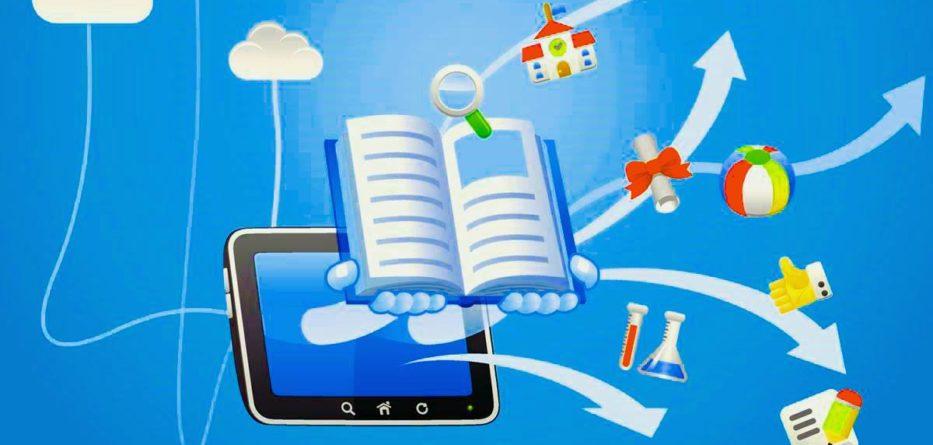 le linee guida per la didattica digitale integrata - Gilda Venezia
