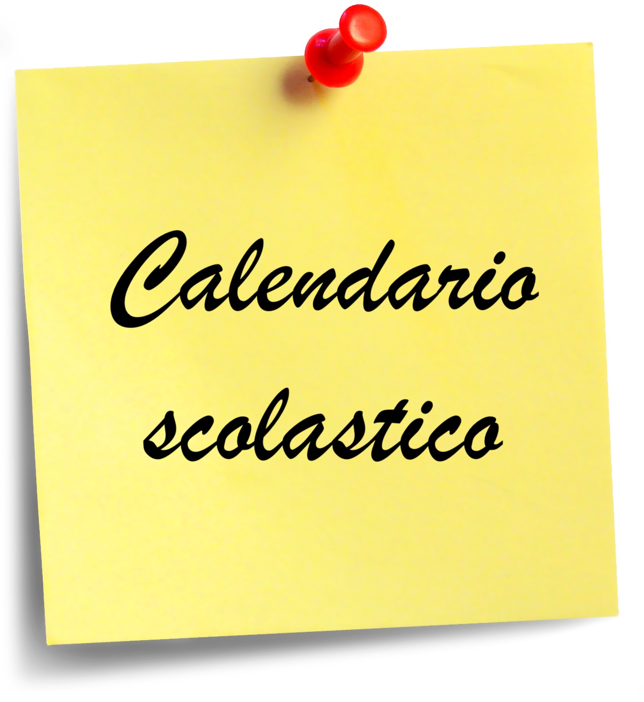 Calendario Apertura Scuole 2021 Le date del calendario scolastico 2020 2021   Gilda Venezia