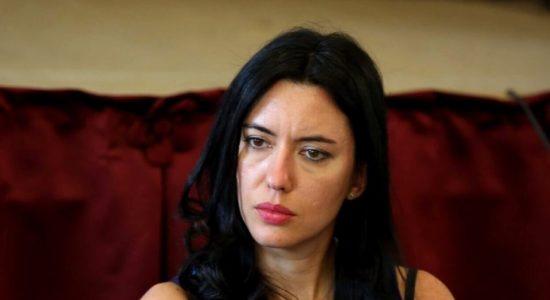 Gilda Venezia