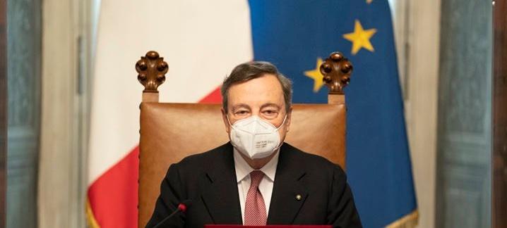 Draghi20a