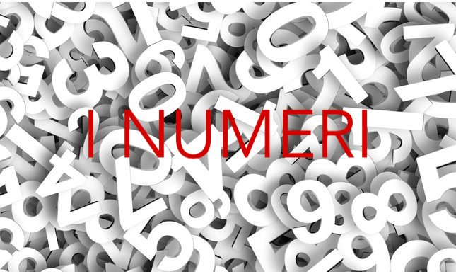 numeri-11